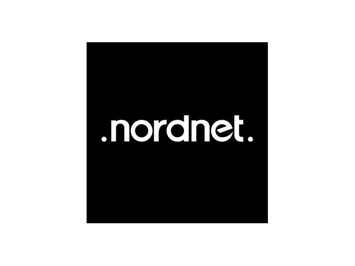 Références Photographe Corporate logo Nordnet