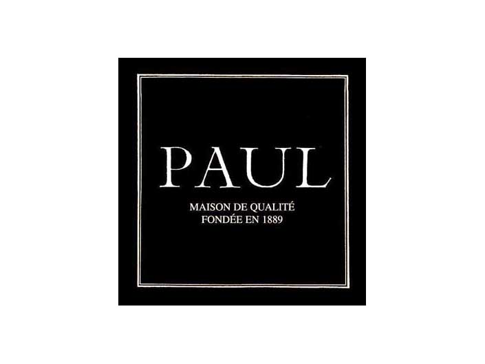 Photographe corporate Paris logo Paul