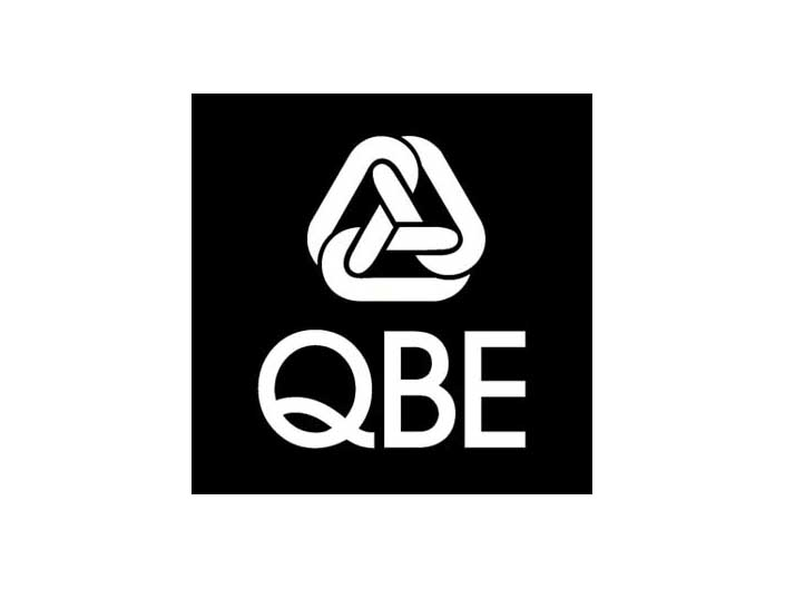 Photographe corporate Paris logo QBE