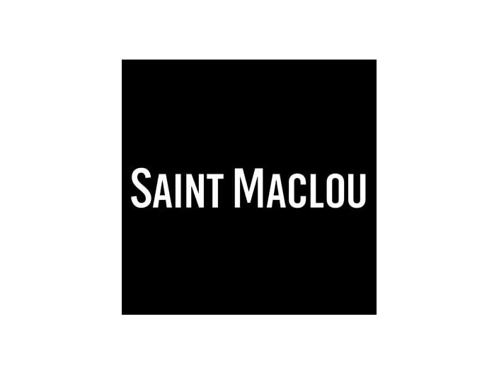 Références Photographe Corporate logo Saint Maclou