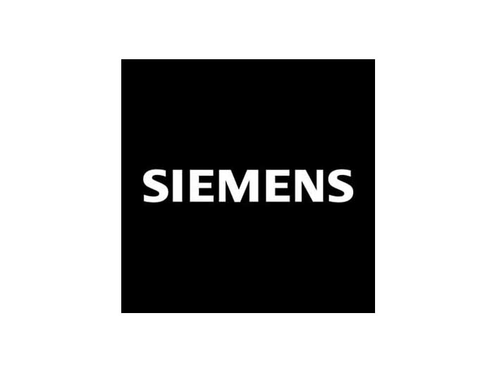 Photographe corporate Paris logo Siemens