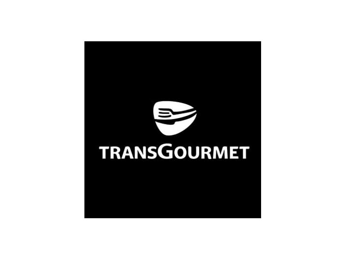 Photographe corporate Paris logo Transgourmet