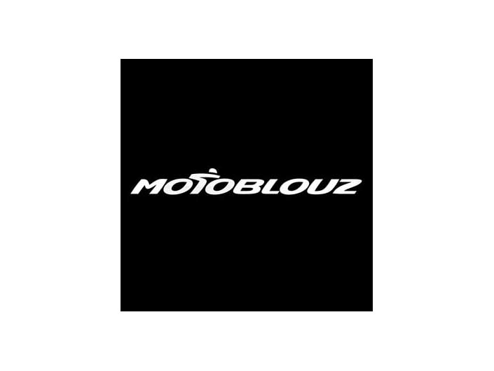 Photographe corporate Paris logo Motoblouz