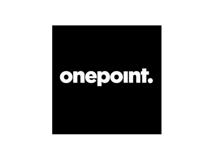 Références Photographe Corporate logo onepoint