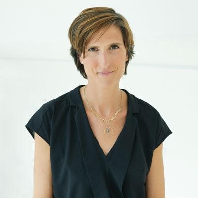 Mathilde Damon avocat
