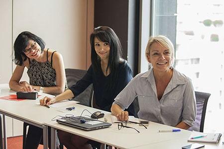 photographe reportage réunion